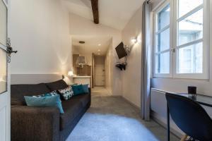 obrázek - Class Appart Studio Standing Place de la Comédie