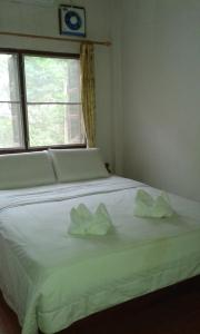 . Phonephithak Guesthouse