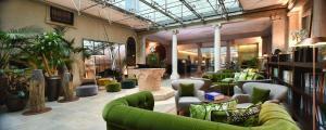 Hotel Monaco & Grand Canal (35 of 87)