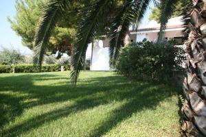 Villaggio Idra - AbcAlberghi.com