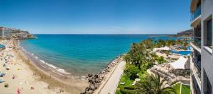 Radisson Blu Resort, Gran Canaria (3 of 90)