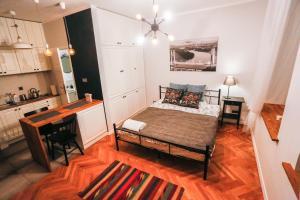 Smart Apartments Royal Castle
