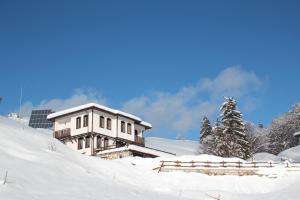 Villa O Sole Mio - Hotel - Progled