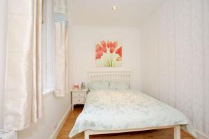 obrázek - Apartment Union Grove