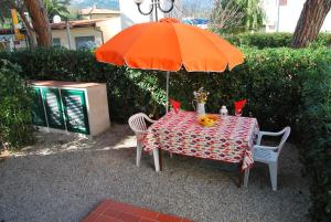 Appartamento La Baia - AbcAlberghi.com