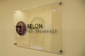 Belon B&B - abcRoma.com