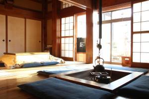 Auberges de jeunesse - Kamakura Guest House