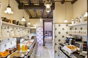 Hotel Casa 1800 (25 of 61)