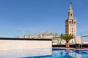 Hotel Casa 1800 (5 of 60)