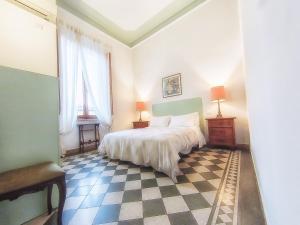 Villa Gini - AbcAlberghi.com