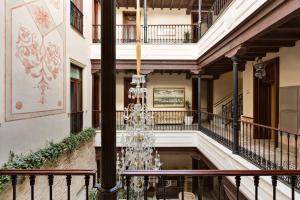 Hotel Casa 1800 (23 of 61)