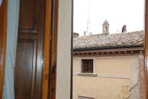 Residenza Savonarola Luxury Apartment, Ferienwohnungen  Montepulciano - big - 73