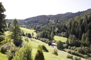 Auberges de jeunesse - Residence Wiesenheim