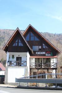 Casa Ella