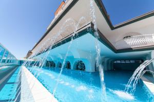 Hotel Mayflower - AbcAlberghi.com