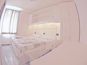 Albergo Bel Soggiorno, Hotel in in Abetone, Italy | Wander