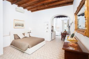 Tritone 91 Apartments - abcRoma.com
