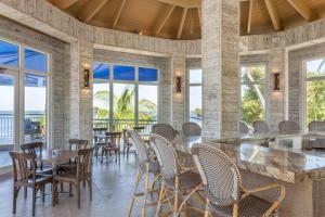 Key Largo Bay Marriott Beach Resort (24 of 47)