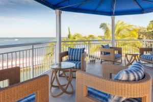 Key Largo Bay Marriott Beach Resort (27 of 47)