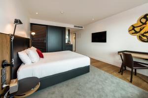 Skycity Grand Hotel (12 of 33)