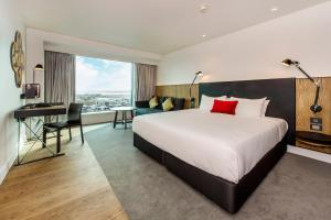 Skycity Grand Hotel (8 of 38)
