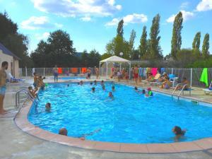 Location gîte, chambres d'hotes Aux Portes des Monts d'Aubrac dans le département Aveyron 12