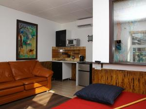 Apartment Nevsky 126 Guest House