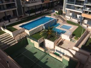 Foto Apartamento La Tramuntana