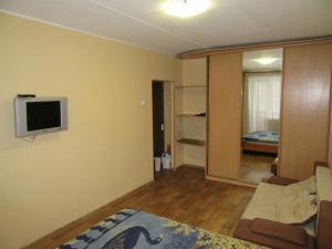 obrázek - Apartments On Lenina