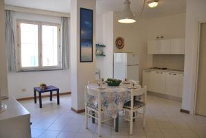 Appartamento Zeffiro - AbcAlberghi.com