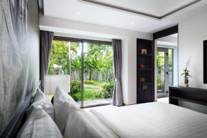 The Pavilions Phuket (23 of 58)