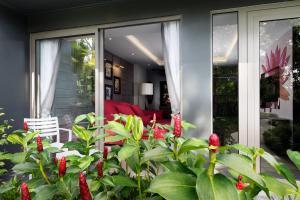 The Pavilions Phuket (24 of 58)