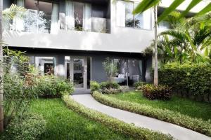 The Pavilions Phuket (12 of 58)