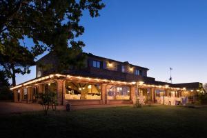 Hotel I Tre Re - AbcAlberghi.com