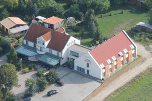 Flair Hotel Reuner - Egsdorf