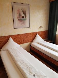 Hotel Central, Hotely  Temešvár - big - 61