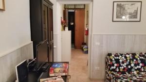 Casa Vacanze Nonno Giulio - AbcRoma.com