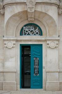 1908 Lisboa Hotel (21 of 52)