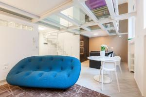 Be Apartments Edolo - AbcAlberghi.com
