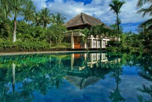 obrázek - The Bali Purnati Center For The Arts