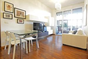 Appartamento Sole - AbcAlberghi.com