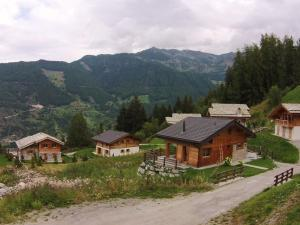 Cala Montgo - Chalet - Riddes