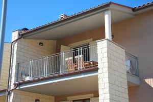 Ginepro Apartment - AbcAlberghi.com