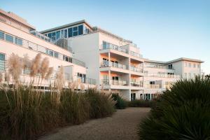 St Moritz Hotel (33 of 48)