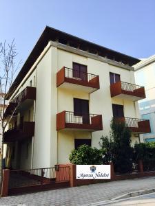 Villa Carlotta - AbcAlberghi.com