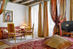 Residence Bijou de Prague (31 of 53)