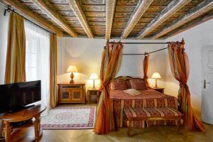 Residence Bijou de Prague (32 of 53)