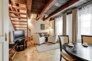 Residence Bijou de Prague (9 of 53)