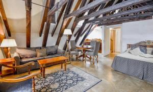 Residence Bijou de Prague (7 of 53)