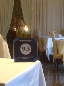 Hotel Regina - Sestola